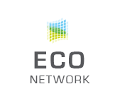 ec-icon-V4