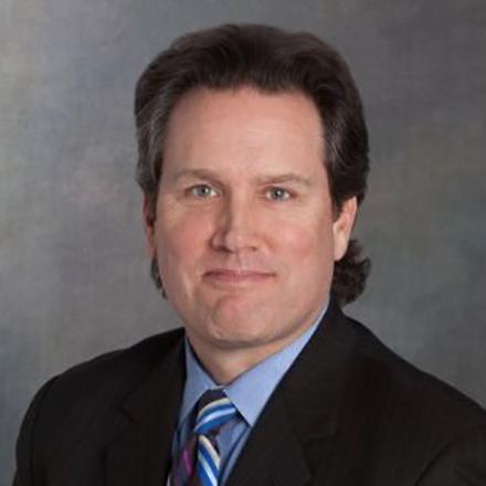 Curt Radkin