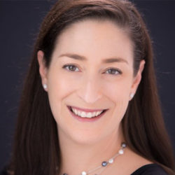 Lisa Shpritz