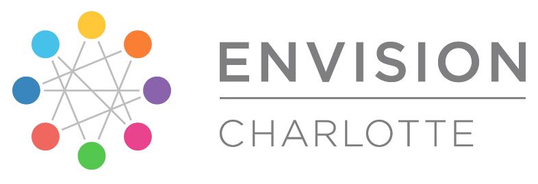 Envision Charlotte