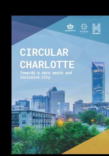 Circular Charlotte Report